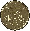 Пентаграмма, Звезда Магов, риутал пентаграммы, Амулеты, талисманы, пантакли, амулет, пантакль, талисман, пентакль, магическое кольцо, кольцо соломона